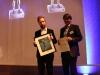 Farmandprisen Beste Årsrapport 2015 - Beste Ide & design nr 2: Forsvaret