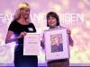 Farmandprisen Beste Årsrapport 2013 - Beste internettpublisering nr 3: Posten Norge