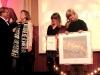 Farmandprisen Beste Årsrapport 2013 - Beste Ide & design nr 1: Folketrygdfondet