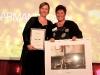 Farmandprisen Beste Årsrapport 2013 - Beste Ide & design nr 2: Eiendomsspar