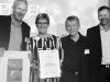 Farmandprisen Beste Årsrapport 2013 - Kommuner/fylkeskommuner nr 2: Akershus fylkeskommune