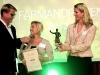 Farmandprisen Beste Årsrapport 2013 - Offentlige virksomheter nr 1: NBIM