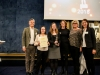 Årsrapport Børsnoterte selskaper - 1. plass AF Gruppen