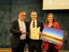 Årsrapport Børsnoterte selskaper - 3. plass Marine Harvest