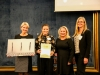 Årsrapport Beste Ide & design - 1. plass Lerøy