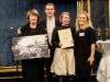 Årsrapport Beste digitale årsrapport - 1. plass EVRY