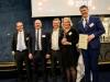 Nettsted Ikke-børsnoterte selskaper - 1. plass Skagerak energi med skagerakenergi.no