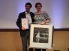 Farmandprisen Beste Årsrapport 2014 - Ikke-børsnoterte selskaper nr 2: DNV GL