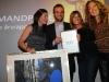 Hansa Borg Bryggerier - 1. plass Beste Ide & Design