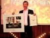 Farmandprisen Beste nettted 2013 - Offentlige virksomheter nr 3: Innovasjon Norge