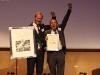Farmandprisen Beste nettted 2014 - Åpen klasse nr 2: Den Norske Opera & Ballett