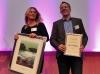 Farmandprisen Beste nettted 2014 - Åpen klasse nr 1: Norsk Tipping
