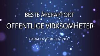 Aarsrapport-offentlige