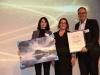 Nettsted Offentlige virksomheter - 3. plass Norges geologiske undersøkelse