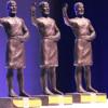 Statuetter