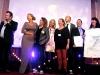 Farmandprisen Beste Årsrapport 2013 - Beste internettpublisering nr 1: Statoil