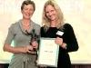 Farmandprisen Beste Årsrapport 2013 - Børsnoterte selskaper nr 1: Cermaq