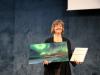 Nettsted Offentlige virksomheter - 3. plass Polarinstituttet med npolar.no