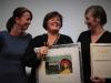 Farmandprisen Beste Årsrapport 2014 - Beste Ide & design nr 1: Eiendomsspar