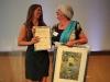 Farmandprisen Beste Årsrapport 2014 - Børsnoterte selskaper nr 3: Marine Harvest ASA