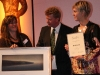 Hafslund - 2. plass Beste Ide & Design