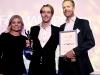Farmandprisen Beste nettted 2013 - Ikke børsnoterte selskaper nr 1: DNB Eiendom