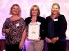 Farmandprisen Beste nettted 2013 - Offentlige virksomheter nr 3: Statens vegvesen