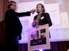 Farmandprisen Beste nettted 2013 - Beste Ide & design nr 1: Gjensidige Forsikring