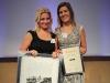 Farmandprisen Beste nettted 2014 - Offentlige virksomheter nr. 3: NBIM