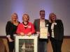 Farmandprisen Beste nettted 2014 - Offentlige virksomheter nr. 2: Statens vegvesen
