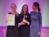 Farmandprisen Beste nettted 2014 - Offentlige virksomheter nr. 1: Statsbygg