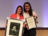 Farmandprisen Beste nettted 2014 - Ikke-børsnoterte selskaper nr. 3: NKS Nettstudier
