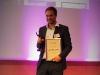 Farmandprisen Beste nettted 2014 - Ikke-børsnoterte selskaper nr. 1: Lyse Energi