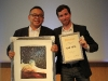 Farmandprisen Beste nettted 2014 - Børsnoterte selskaper nr. 3: DOF ASA