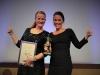 Farmandprisen Beste nettted 2014 - Børsnoterte selskaper nr. 1: Det Norske oljeselskap ASA
