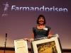 Farmandprisen Beste nettted 2014 - Åpen klasse nr 3: Sjømannskirken