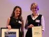Farmandprisen Beste nettted 2015 - Offentlige virksomheter nr. 3: Statistisk sentralbyrå (ssb.no)