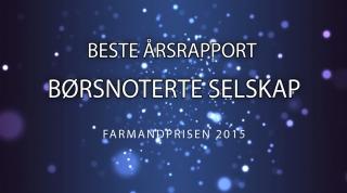aarsrapport-boers_0
