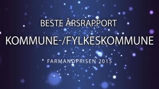 Aarsrapport-kommune-fylkeskommune