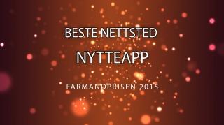 nettsted-nytteapp