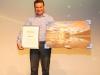 Årsrapport Beste internettpublisering - 3. plass DNV GL