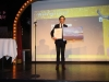 Nettsted Beste Ide & design - 1. plass Rosellinis410