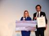 Nettsted Ikke-børsnoterte selskaper - 3. plass Aker BioMarine