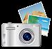 Bilder og video
